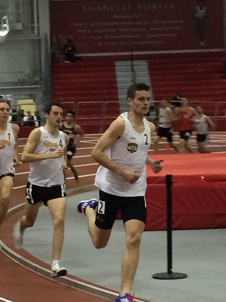 ccbc essex indoor track meet 2016 masters
