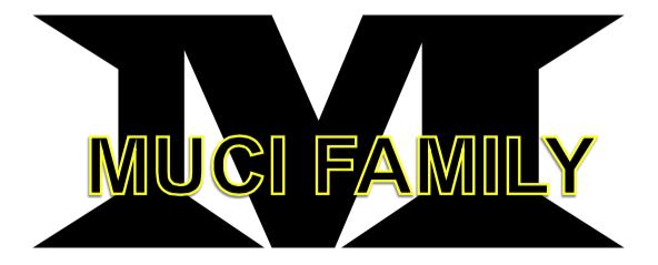 Muci Family