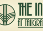 TheInnAtTallgrass