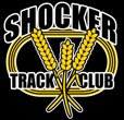Shocker Track Club