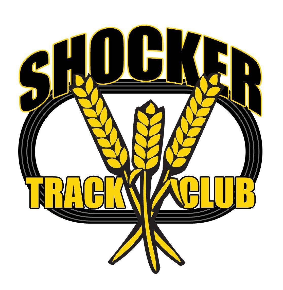 master track meet schedule 2014