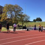 shot-put-warm-up