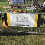 the-inn-at-tallgrass-banner