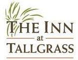 inn-tallgrass-sm