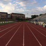 cessna-stadium-track